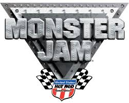 monster truck jam ford field mikoford flashback friday monster trucks