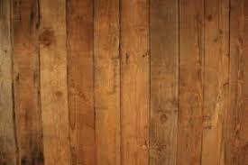 Updating Wood Paneling Paneling