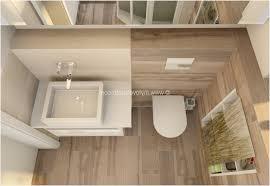 badezimmer selbst planen badezimmer selbst planen populär bad planen kleines bad