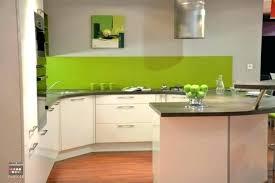 meuble cuisine vert faaade meuble cuisine meuble cuisine vert pomme meuble cuisine