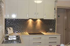 kitchen furniture brisbane kitchen kitchens brisbaneimage kitchen ideas brisbane design