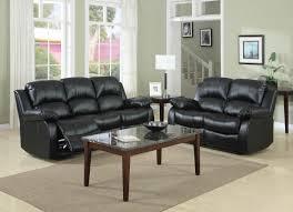 Reclining Sofa And Loveseat Sale Loveseat Reclining Sofa And Loveseat Brown Leather And