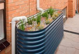 garden design garden design with raised garden boxes appealing