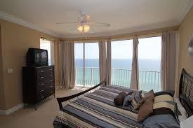 Design Plaza By Home Interiors Panama by Room Top Rooms In Panama City Beach Florida Home Interior Design