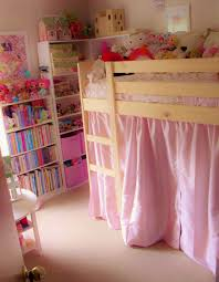 girls loft bed with slide amazing bunk bed with stairs and slide girls beds idolza