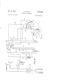 patent us3013129 electrical apparatus google patents