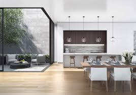 Modern Lofts by 25 Mercer