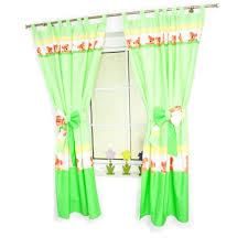 kinderzimmer gardinen ikea gardinen ikea erstaunlich auf dekoideen fur ihr zuhause über