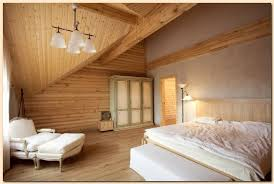 wood home interiors interior house home interior wooden house loghouses gallery home