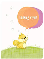 thinking of you cards free printable thinking of you cards create and print free