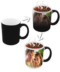 furniture accessories wow magic mugs change color if