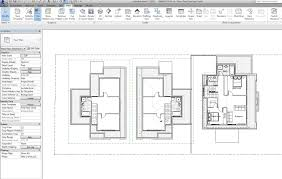 5 Level Split Floor Plans Revitcity Com How To Show All Roofs On Split Level
