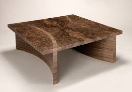 Coffee Tables Ikea Cool And Fancy Looks From The Walnut Coffee Table Addition On Your