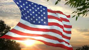American Flag Backdrop Stars And Stripes Forever U2014 Boston Pops Orchestra U0026 John Williams
