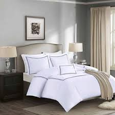 What Is A Sham For A Bed Bed U0026 Bath Clearance Comforter Sets U0026 Discount Bedding