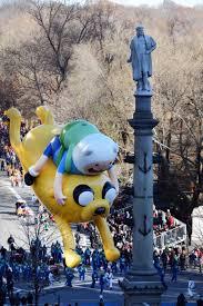 thanksgiving parade new york 2015 photographer pics ny daily news