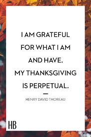 15 best happy thanksgiving quotes sayings about gratitude for