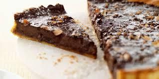 jeux de cuisine tarte au chocolat tarte au chocolat thermomix facile et pas cher recette sur