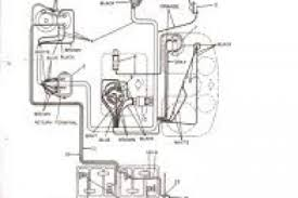 wiring diagram for thermostat honeywell wiring diagram