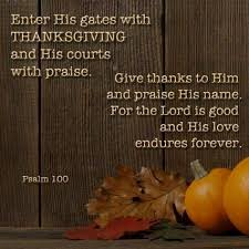every day is thanksgiving quotes inspirations