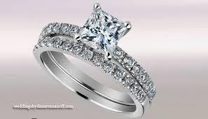 weddings rings cheap images Unique wedding rings for women wedding promise diamond jpg