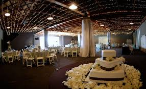 socal wedding venues prego ristorante wedding officiant orange county wedding venue