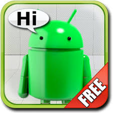 talking droid android apps on play