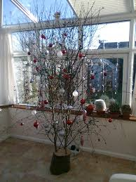 Small Decorated Christmas Trees Uk by Small Woodland Owners U0027 Group Blog Archive Alternative