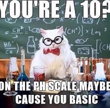 Biology Meme - so basic though medical school the osteopathic way pinterest