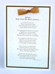 wedding quotes best speech best 25 wedding quotes ideas on wedding