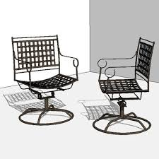 Wrought Iron Swivel Patio Chairs 92 Best Revit Furniture Images On Pinterest Tree Furniture