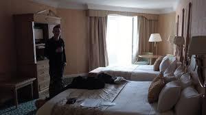 chambre hotel disneyland la chambre au castle picture of disneyland hotel chessy