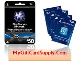 buy prepaid card online 27 best psn cards online images on gift cards and