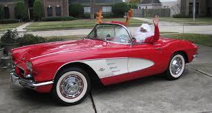 corvette owners corvette owners of houston