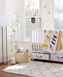 kids storage options made simple the land of nod