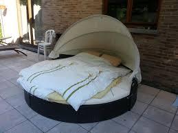 booking com chambre d hotes bed breakfast chambre d hotes du tailfer belgië fonds de lustin