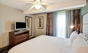 2 Bedroom Suites In San Antonio by Homewood Suites San Antonio Nw Extended Stay Hotel