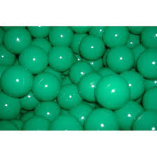 home of all your playpen balls pit needs