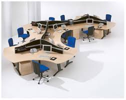 Office Furniture Warehouse Pompano by Office Furniture Space Planning And Design Miami Pompano Beach