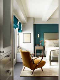 home staging chambre diy home staging tips every seller can use freshome