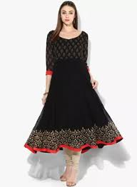 mbe clothing for women buy mbe women clothing online in india
