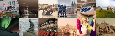 Hit The Floor German - german nordic and slavic u2013 college of letters u0026 science u2013 uw u2013madison
