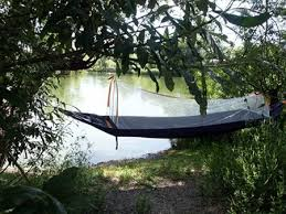 best 25 camping hammock tent ideas on pinterest camping tips