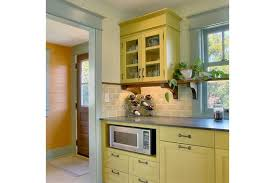 Crown Molding On Top Of Kitchen Cabinets Top Ten Of Flat Crown Molding Homesfeed