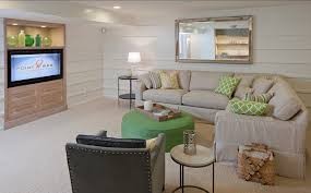 Family Room Family Room Design Ideas Basement Family Room With - Family room in basement