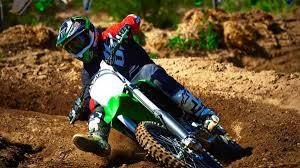motocross gear brisbane queensland bike u0026 4wd motorcycle parts u0026 accessories retailers