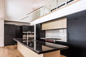 kitchen cabinets light wood color two tone kitchen cabinets ideas designs colors pictures