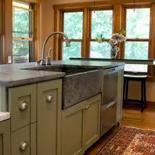 Philadelphia Soapstone Kitchen Stunning Soapstone Counters For Your Kitchen Designs