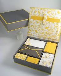 personalized stationery sets 25 best stationary set ideas on stationery set diy