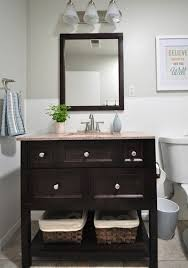 41 best bathroom colors etc images on pinterest bathroom colors